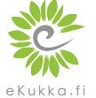 Blomförmedling och hemtransport eKukka